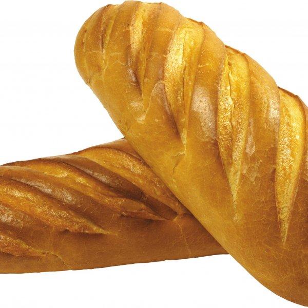 Хлебцы Томатные со специями