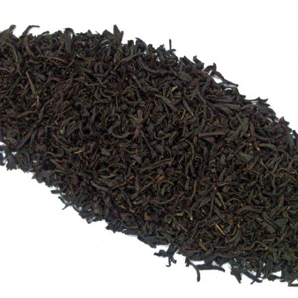 Чай на экспорт Индии