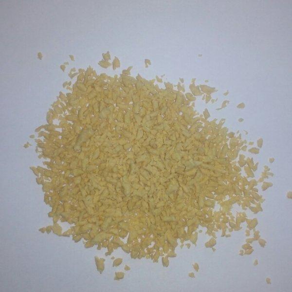 """Растительный белковый концентрат гороховый """"Протелон"""" БМП 55/3, фракция 3-5 мм, Мешок, 16 кг"""