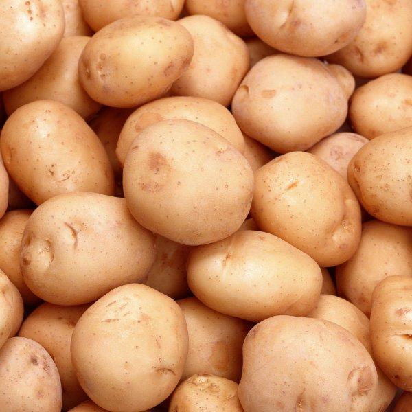Приправа для картофеля 15гр АВС (40)
