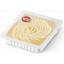 Сыр Спагетти 45%