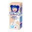 Молоко, обогащённое витаминами 3,2%