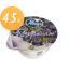 Десерт творожный черника 4,5%