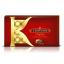 Цельный и дробленый пьемонтский лесной орех в темном и молочном шоколаде