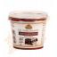 Сыр плавленый шоколадный 30%