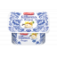 Йогурт с грушей и ванилью 2,5 %