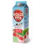 Йогурт Клубника 2,5%