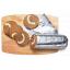 Паштет мясной Печеночный с маслом