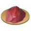 Мясо Говядины 1 гр.