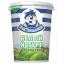 Йогурт белый классический