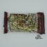 Шоколадный батончик с фисташкой, миндалем и грецким орехом, 70 гр в Твери