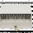 Денежный ящик АТОЛ CD-330 330*380*90, 24V (черный B) в Ставрополе