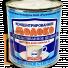 """Молоко концентрированное стерилизованное """"Рогачёвъ"""" 8,6% 300г ж/б в России"""