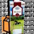 """Молоко ультрапастеризованное """"Молочный гостинец"""" 6% 1л тетра-пак с крышкой в России"""