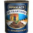 Фрикасе из телятины по-французски в Москве