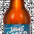 Jaws Lager в Москве