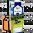 """Молоко ультрапастеризованное """"Молочный гостинец"""" 3,2% 1л тетра-пак с крышкой в Москве"""