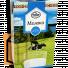 Молоко ультрапастеризованное Молочный гостинец 2,5% 1л тетра-пак в России