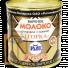 Молоко цельное сгущенное Рогачёвъ вареное с сахаром Егорка 8,5% 360г ж/б в России