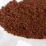 Какао-порошок натуральный и алкализованный