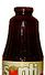 Натуральный гранатовый сок прямого отжима Sonti 0.33 л