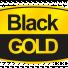 МАСЛИНЫ BLACK GOLD CORRIDA