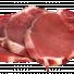 Печень куриная мяса птицы ЦБ в Брянске