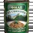Филе свиное кисло-сладкое по-китайски в Москве