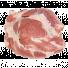 Баранина б/к (лопатка) кор. инд. весом , пр-во Австралия 180 д.в. 04.16 в Пензе