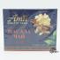 Чай Масала AMIL, 100 гр в Тюмени