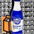 """Молоко ультрапастеризованное """"Минская марка"""" 2,5% 0,9л бутылка в России"""