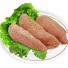 Мясо для шашлыка из мраморной говядины в Казани