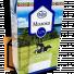 """Молоко ультрапастеризованное """"Молочный гостинец"""" 3,2% 1л тетра-пак в России"""