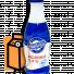 """Молоко ультрапастеризованное """"Минская марка"""" 3,2% 0,9л бутылка"""