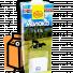 """Молоко ультрапастеризованное """"Молочный гостинец"""" 1,5% 1л тетра-пак с крышкой в Смоленске"""