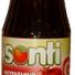 Натуральный гранатовый сок прямого отжима Sonti 1л