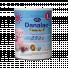 Адаптированная сухая молочная смесь Даналак для детского питания с 0-6 месяцев в России