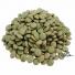 Чечевица зеленая, 1 кг в Саратове