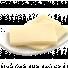 Плавленый сырный продукт в Воронеже