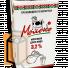 Молоко ультрапастеризованное Эконом 3,2% 0,95л тетра-пак в России