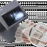 Детектор банкнот Cassida Primero Laser в Ставрополе