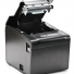 Чековый принтер АТОЛ RP-326-USE в Ставрополе
