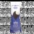 мороженое Эскимо Ванильное 80 ЛЕТ ВДНХ 70 гр. в Москве