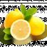 Лимоны в Симферополе