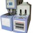 Полуавтомат выдува ПЭТ тары от 0,2 до 8 литров в Казани
