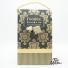 Конфеты восточная роскошь с шоколадом Foodex, 250 гр в России