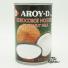 Кокосовое молоко AROY-D, 400 мл в Москве