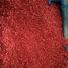 Замороженная ягода - малина Грис. Китай. в России