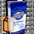 Молоко стерилизованное Минская марка 1,5% 1л тетра-пак с крышкой в России