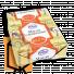 """Масло сливочное """"Молочный гостинец"""" 82,5% 180г фольга в Новокузнецке"""